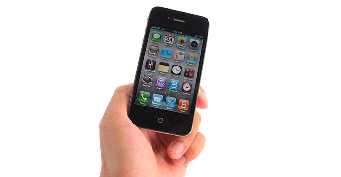 آخر و عاقبت فردی که کلیه خود را با گوشی iPhone 4 معاوضه کرده بود چه شد؟
