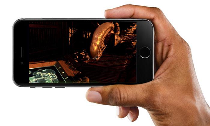 بازی های جدید و جذاب اندروید و iOS در سال 2019