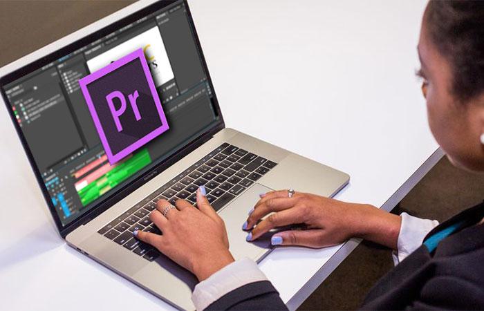 تاثیر باگ مخرب Adobe Premier روی اسپیکرهای مک بوک پرو