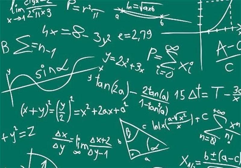 حل معادلات ریاضی