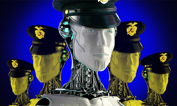 کسینوس-هوش مصنوعی