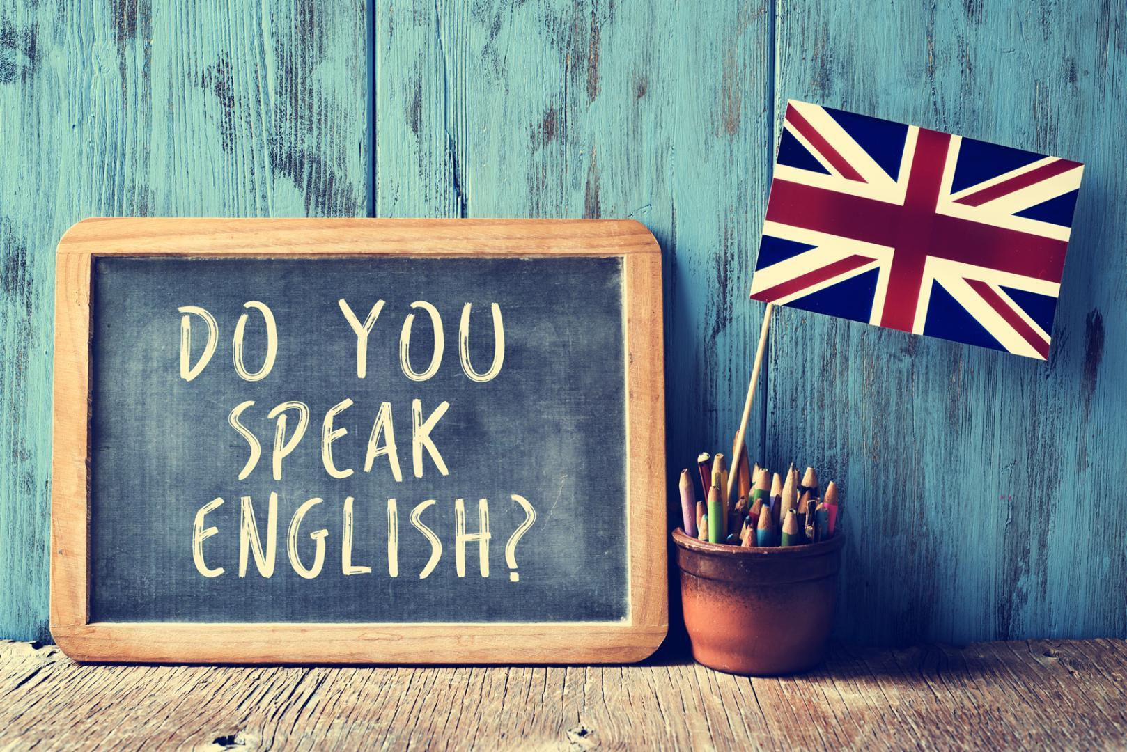 آموزش زبان نصرت رایگان